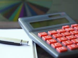 איך מקבלים החזרי מס ראשית