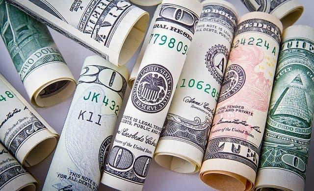 כספים הר הביטוח ראשיתכספים הר הביטוח ראשית