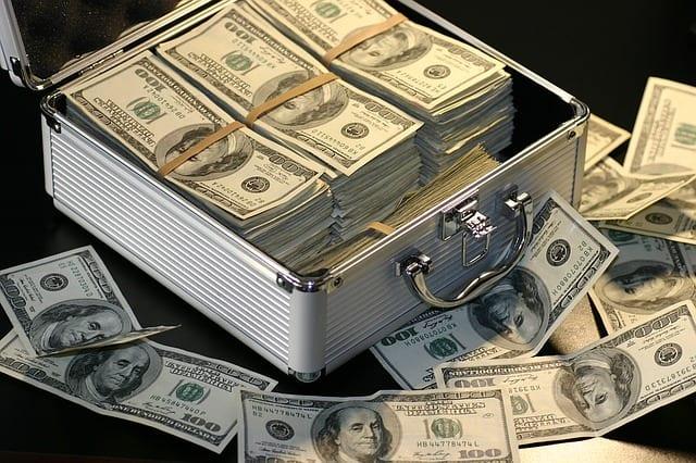 כספים הר הביטוח