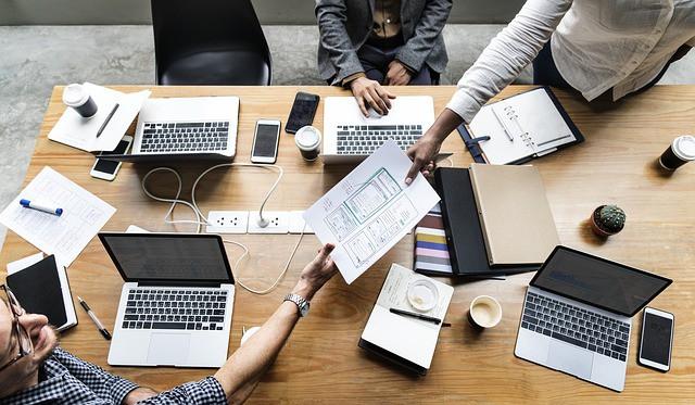 לעסקים - שיווק דיגיטלי