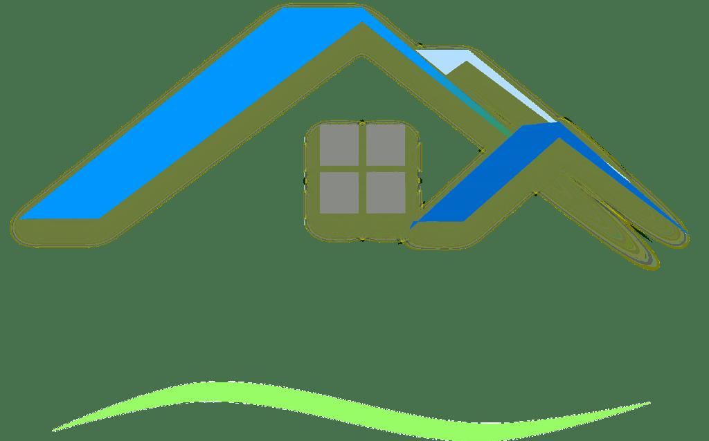 גג של בניין