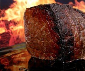 נתח בשר