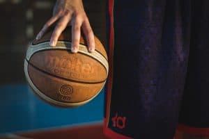 כדורסל ראשית