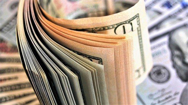 4 דרכים לאיתור כספים אבודים