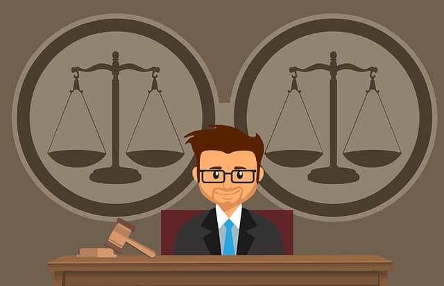 הפניות של עורך הדין